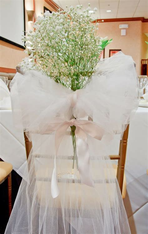 bridal shower chair 17 best images about wedding on led