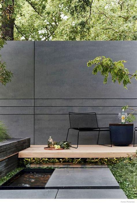 giardino feng shui linee guida feng shui per l arredamento della casa a