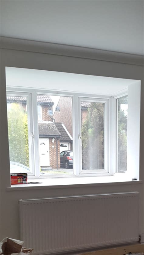 how to dress windows how to dress this bay window