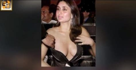 wardrobe malfunction of kareena kapoor what are some of the wardrobe malfunctions in any