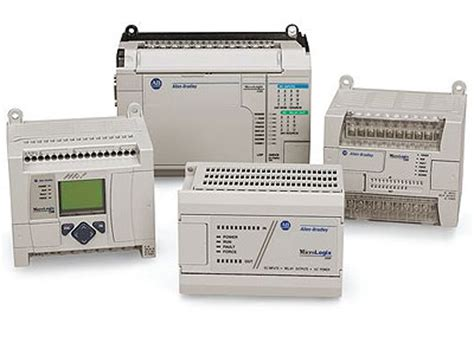 Programmable Logic Controller Plc Edisi 3 what are programmable logic controllers plcs summary