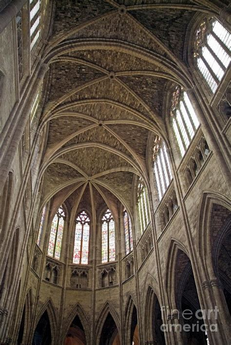 cathedral ceilings pictures cathedral vs vaulted ceiling joy studio design gallery