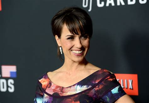 constance zimmer house of cards constance zimmer house of cards season 2 screening in los angeles
