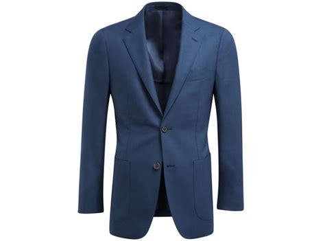 Kaos Multic Bergambar 1 fashion pria 5 cara menggunakan blazer