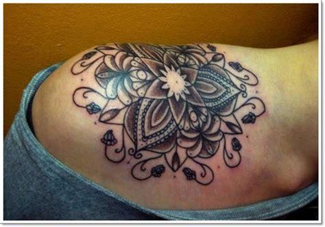 black lotus tattoo grand opening 41 enticing lotus flower tattoos