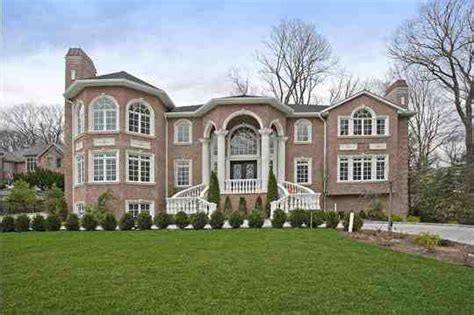 new jersey house chris canty house chris canty home chris canty s