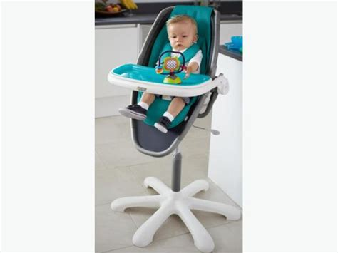Mamas And Papas High Chair by Mamas And Papas Loop Highchair Bloxwich Sandwell