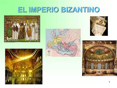 el imperio de los 8483462141 el imperio bizantino ppt video online descargar