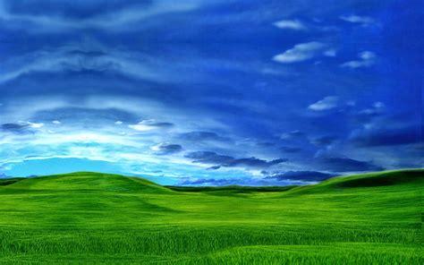 imagenes de paisajes verdes para pantalla imagenes hilandy fondo de pantalla paisaje co verde
