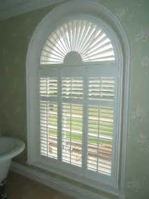 Fan Shades For Arched Windows Designs Shutters For Windows 2017 Grasscloth Wallpaper