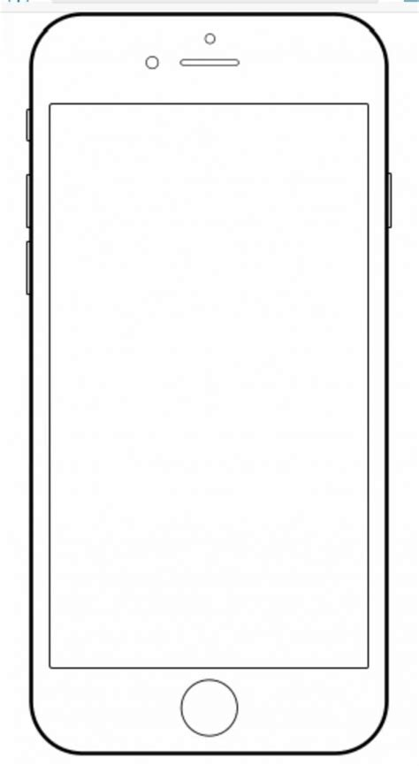 coloring page iphone shopkins cell phone coloring pages printable 9 shopkins