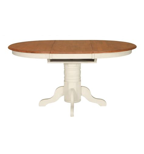 42x42 60 inch butterfly dining table unlimited