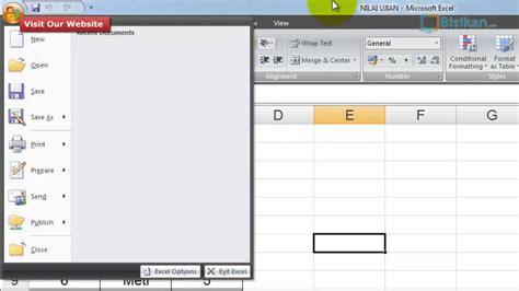 format excel as hyperlink cara menonaktifkan format otomatis hyperlink pada ms excel