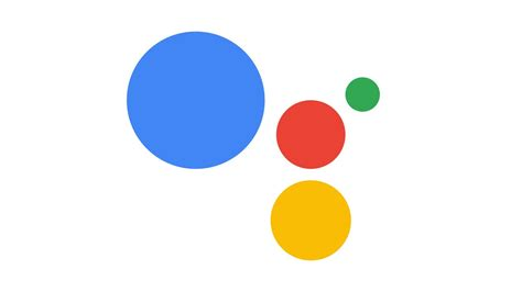 images google com coming soon your google assistant on android tv and more