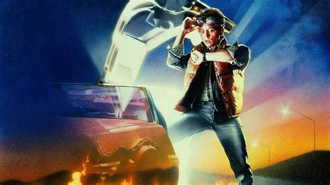 how to make a back to the future flux capacitor marty mcfly back to the future wallpaper 132661