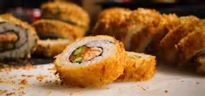 add tempura wrap 8