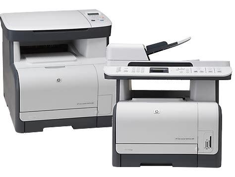 hp color laserjet cm1312nfi mfp hp color laserjet cm1312 multifunction printer manuals