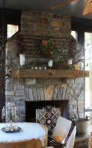 screened porch fireplace farm and garden pinterest
