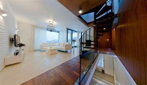 korean apartment design korean contemporary interior design modern interior
