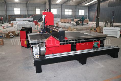 best cnc router for woodworking best quality 1325 cnc router 3d cnc router woodworking cnc