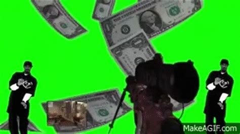 mlg greenscreen template free download on make a gif