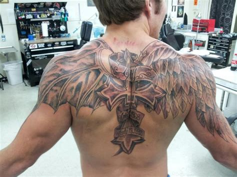 back tattoos and designs page 277