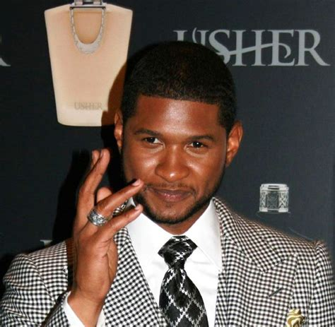 usher biography facts usher simple english wikipedia the free encyclopedia