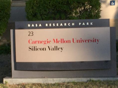 Carnegie Mellon Marketing Mba by Uncategorized Archives