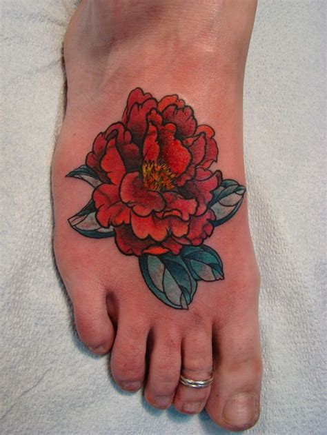 design up meaning carnation tattoos designs ideas and meaning tattoos for you