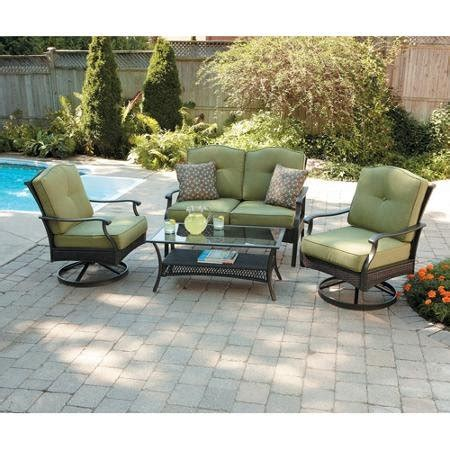 allen roth patio furniture roselawnlutheran allen roth patio furniture roselawnlutheran