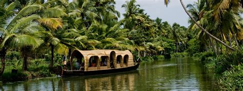 kumarakom boat house rates related keywords suggestions for kumarakom