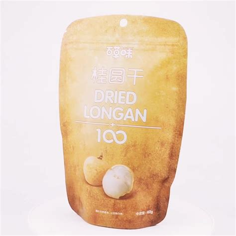 60 microns ldpe plastic opaque packaging bags buy opaque