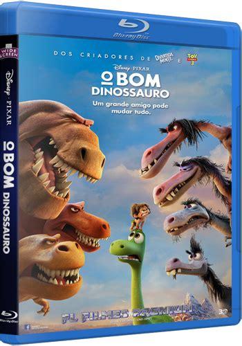 baixar filme lançamento o bom dinossauro bluray 1080p dual 195 udio 5 1 baixar
