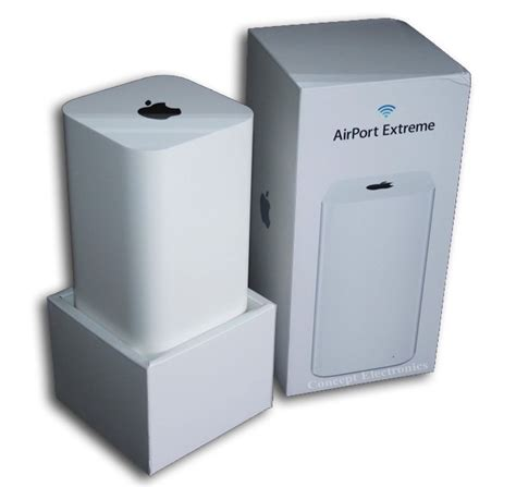 airport extreme is it a good gigabit switch best five wireless routers 2014