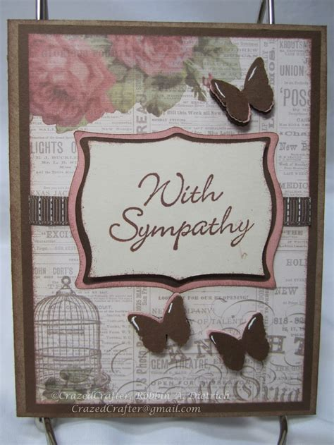 cricut cards cricut edges sympathy card crazedcrafter s