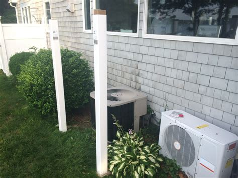 Backyard Sound Barriers by 100 Backyard Noise Barrier Patio Sound Barrier