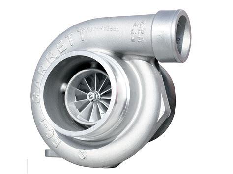 la tubo free mpg yo it s a turbocharger not a magic wand the