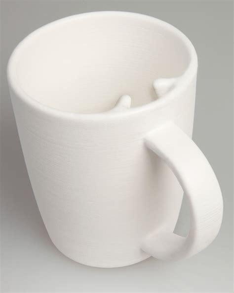 yanko design mug necessity the mother of an innovative mug yanko design