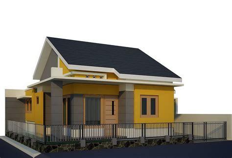 desain isi rumah sederhana desain rumah sederhana