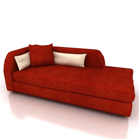 buy a couch sofa surprising sofa couch design discount sofas couch