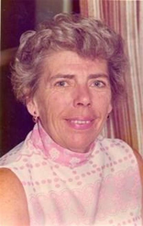 Nancy Barnes Obituary nancy barnes obituary fall river massachusetts legacy