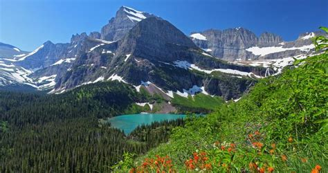 25 best places to visit in montana vacationidea