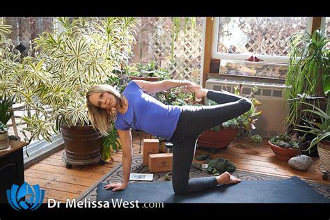 Ardha White Series 2 namaste 207 benefits of series balance