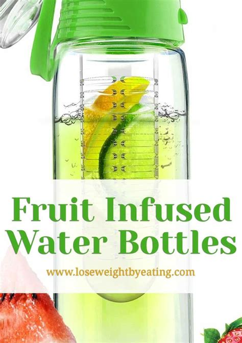Fruit Detox Water Reviews by 17 Best Images About Fruit Infused Spa Water Recipes On