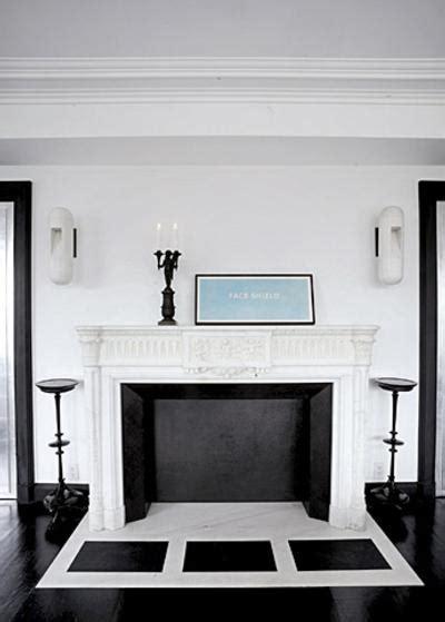 espacios en blanco 8416880220 espacios en blanco y negro decoracion in
