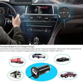 Universal Bluetooth Dual Gadget Free Call Car Kit Limited buy and sell for free ibuywesell maruti
