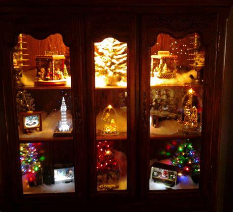 thomas kinkade tapestry home for christmas christmas