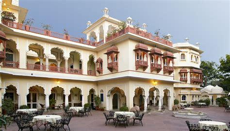 Mansions Floor Plan With Pictures alsisar haveli jaipur india hotel reviews tripadvisor