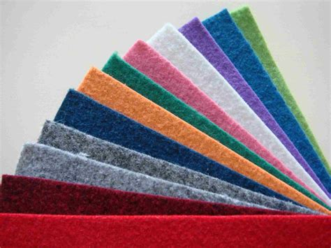 Karpet Acrylic exhibition carpets exhibition flooring in dubai dubai interiors