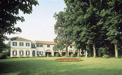 casa di cura villa margherita vicenza hotel villa margherita mira porte